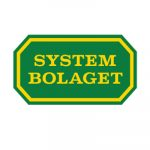 our customer systembolaget